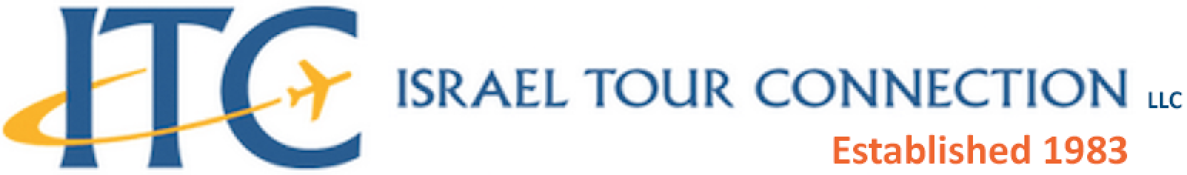 Israel Tour Co